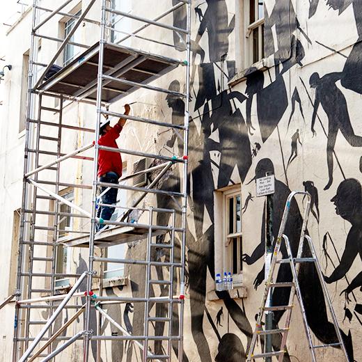 daviddelamano-bio-streetart13-520