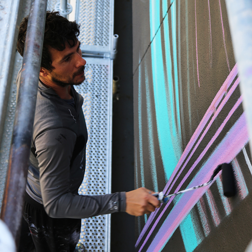 PANTONIO-fragile-agile-streetart13-3-520