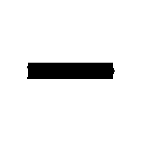 Pantónio