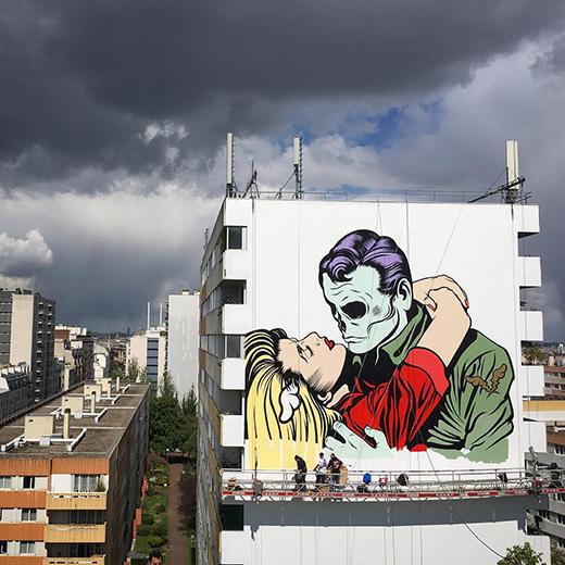 dface-bio-streetart13