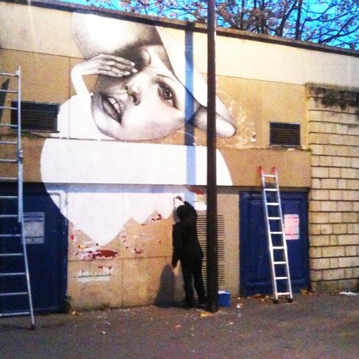 ethos-bio-streetart13