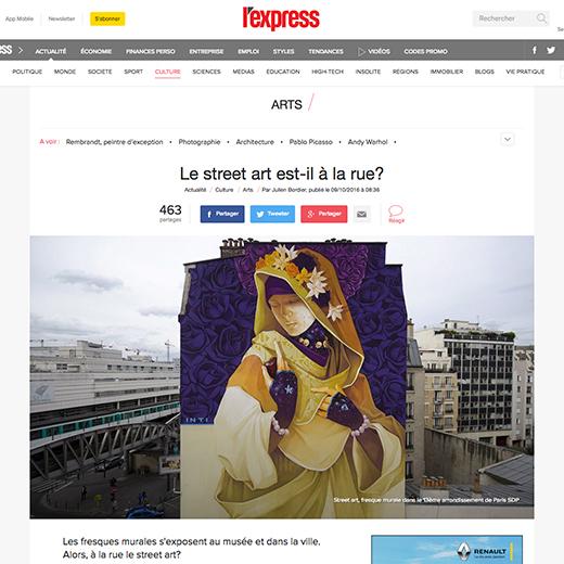 express-street-art-13