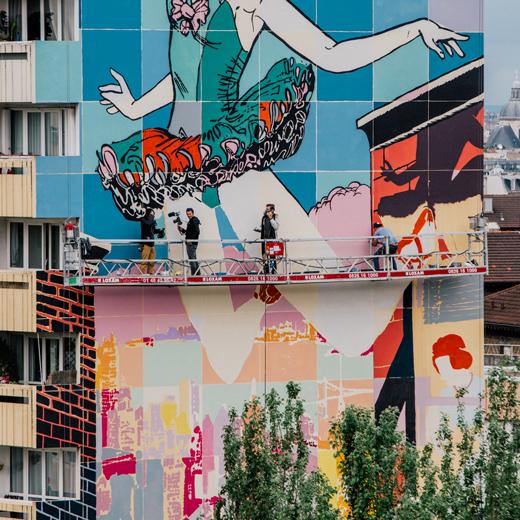 faile-bio-streetart13