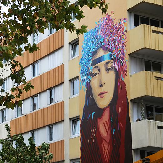 btoy-streetart13-520