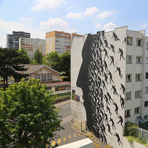 david-de-la-mano-streetart13-520