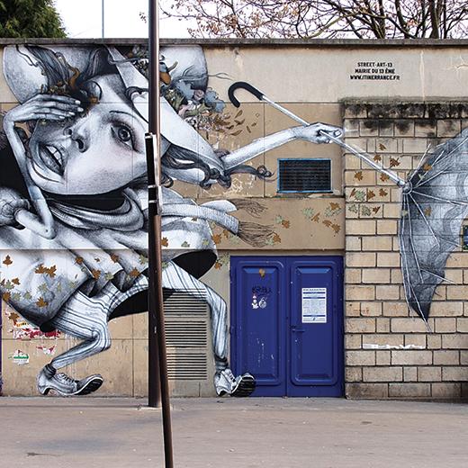 ethos-streetart13-520