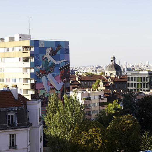 faile-streetart13-520