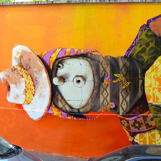 inti-1-streetart13-520
