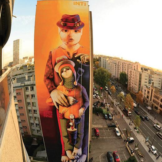 inti-2-streetart13-520