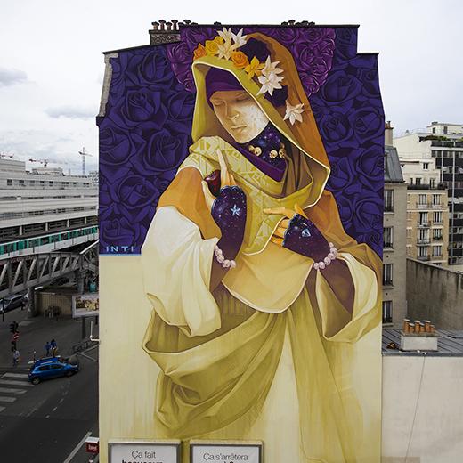 inti-3-streetart13-520