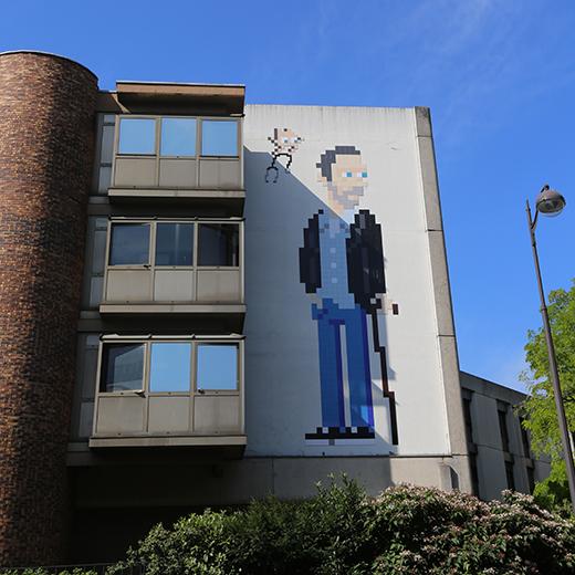 invader-1-streetart13-520