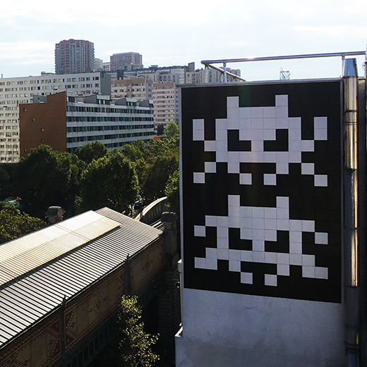 invader-2-streetart13-520