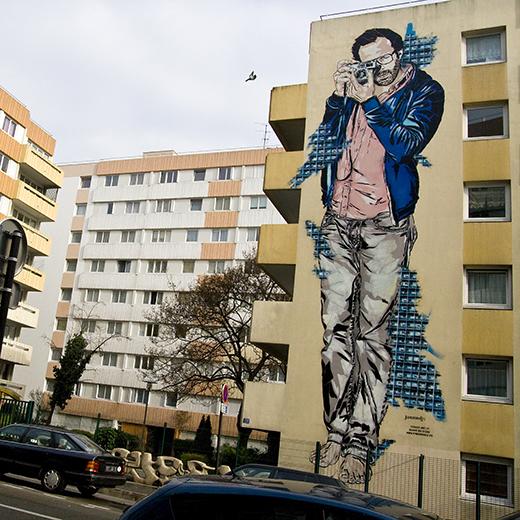 janajs-streetart13-520