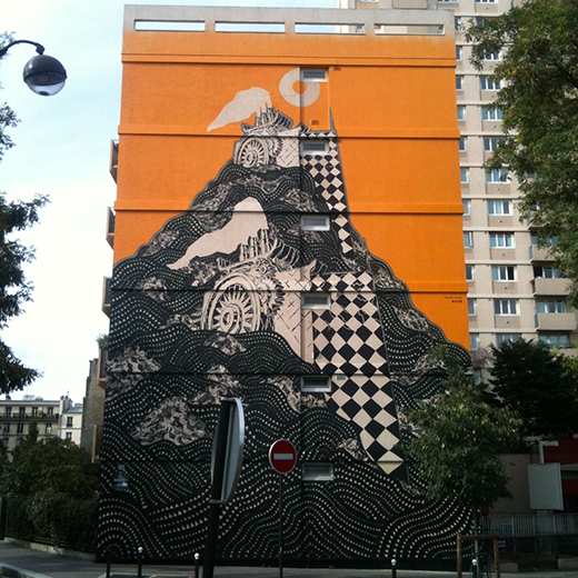 mcity-streetart13-520