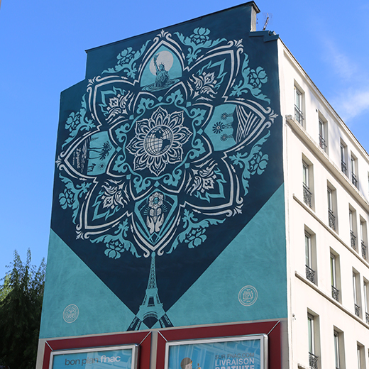 obey-3-streetart13-520