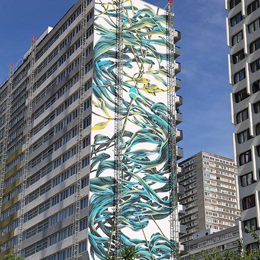 pantonio-streetart13-520