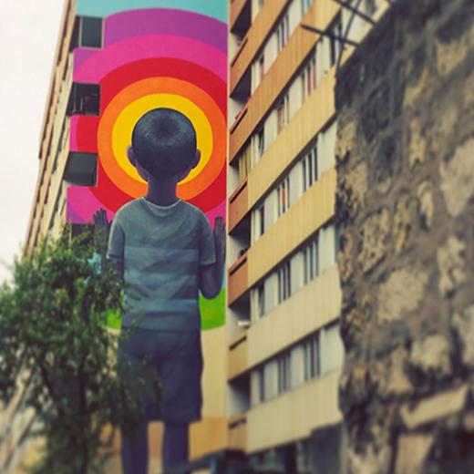 seth-streetart13-520