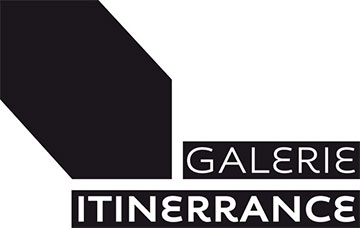 Galerie ITINERANCE