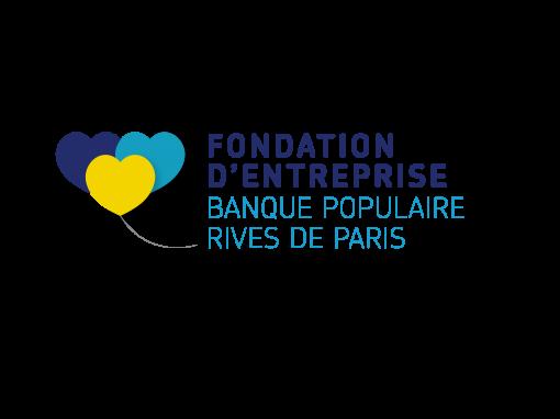 Fondation d'Entreprise