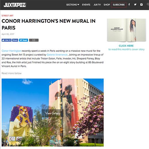 Juxtapoz-street-art-13-520