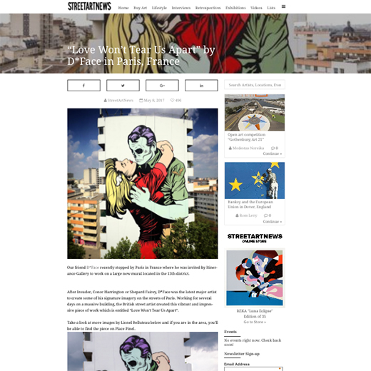 streetartnews-street-art-13-520
