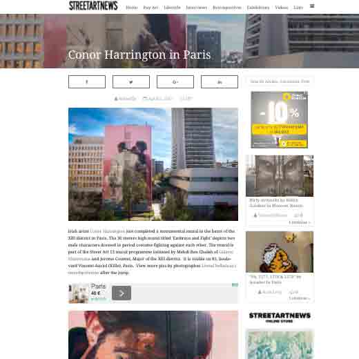 streetartnews-streetart13-520