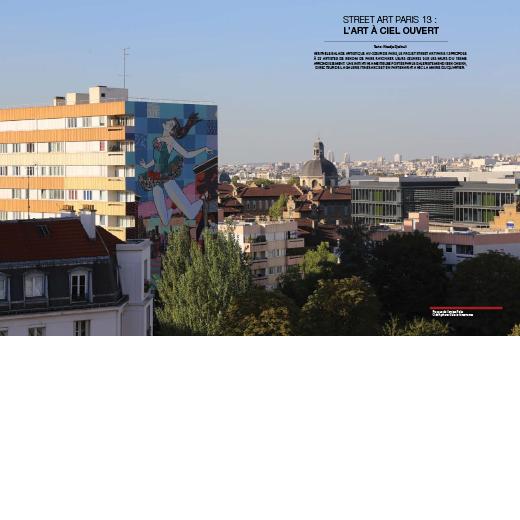 mdt-street-art-13-520-1