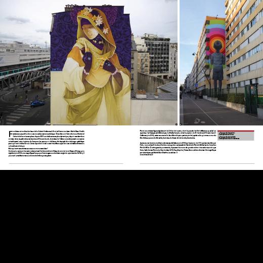 mdt-street-art-13-520-2