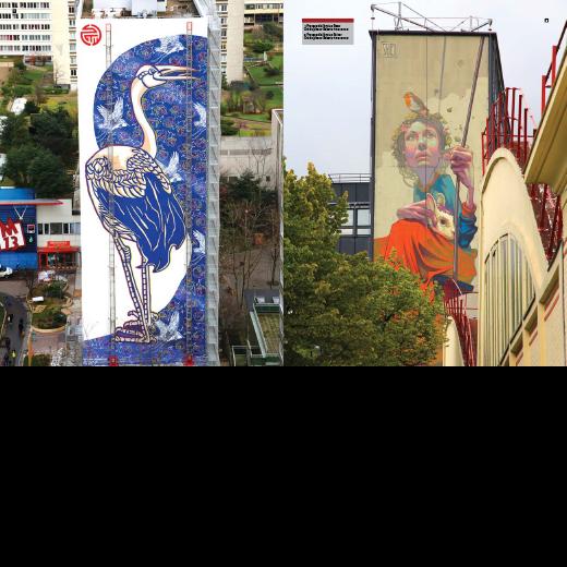 mdt-street-art-13-520-4