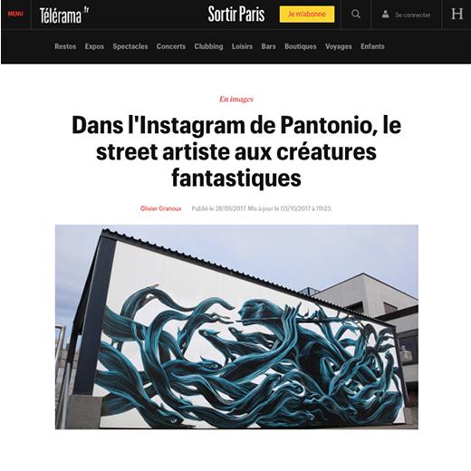 sortir-paris-streetart13-520