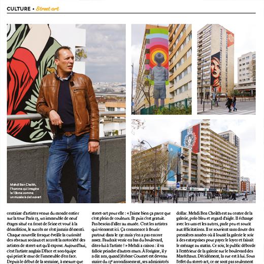 vivreparis-streetart13-520-3