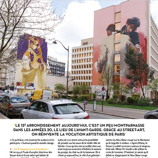 vivreparis-streetart13-520-4