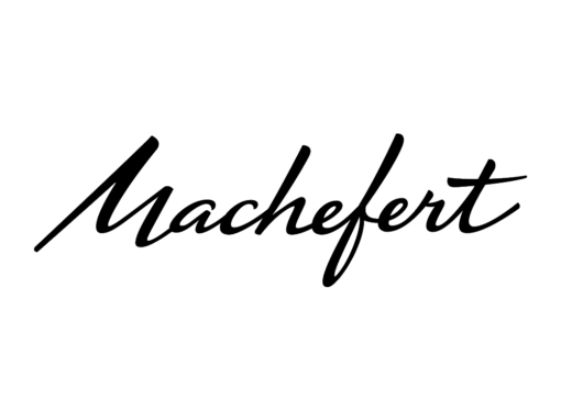 Machefert