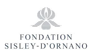 Fondation Sisley-D'ornano