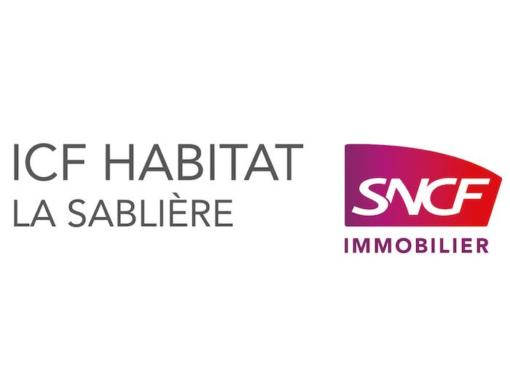 ICF Habitat La Sablière